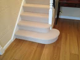 laminate flooring carpeted stairs habitat
