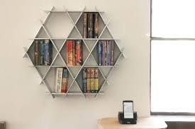 bookcase floating bookshelf walmart floating bookshelf target