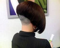 xtreme align hair cut 178 best bald napes images on pinterest bobs short hairstyle