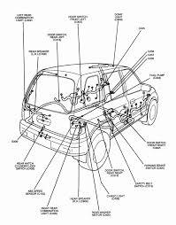 car wiring 1381d1156293237 remote keyless organizational chart free