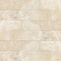 Beige Tile Bathroom Ideas Colors Best 25 Cream Bathroom Ideas On Pinterest Cream Bathroom