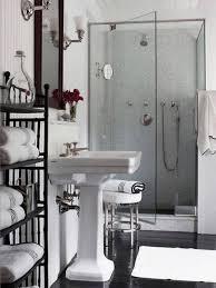 small bathroom design layout bathroom 5 x 8 bathroom layout bathroom remodel cost