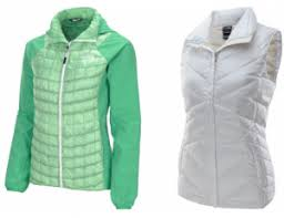 black friday north face deals sports authority early black friday deals coupon codes save