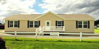 cost of a manufactured home 4 bedroom manufactured home cost triple wide mobile home 4 bedroom