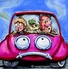 what if your car stinks mobile air conditioning society macs