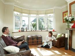 bay bow windows windowmate upvc home improvements rehau hatherley 00023 jpg