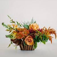 floral workshop thanksgiving centerpiece tickets thu nov 16