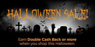 Halloween Sale Halloween Sale At Swagbucks