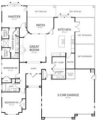 Plumbing Floor Plan 312 Obsessions U2013 Sunriver St George