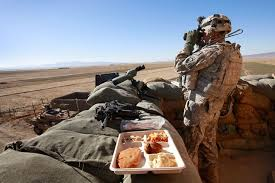 how to thank deployed soldiers on thanksgiving the sitrep