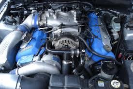 4 6 mustang supercharger 1997 mustang cobra vortech supercharger the best cobra of 2017