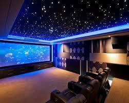 Home Theatre Designs Home Design - Home theatre design