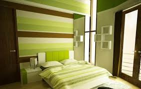 paint combinations wall paint color combination for minimalist house 4 home ideas