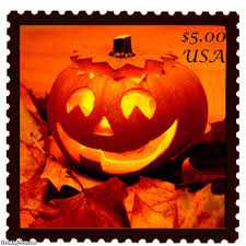 halloween stamp halloween stamps images reverse search