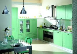 meuble de cuisine design deco cuisine design amnagement cuisine studio indogate objet deco