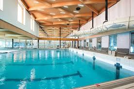 amsterdam swimming pool wins most beautiful public pool