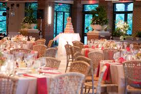 tent rental st louis weddings louis zoo
