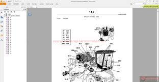 john deere 4425 parts catalog auto repair manual forum heavy