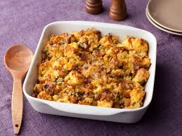 bread dressing recipes for thanksgiving vegetarian cornbread dressing u2013 recipesbnb
