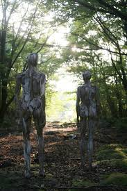 50 best inspiring sculpture u0026 statues images on pinterest