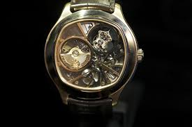 piaget tourbillon sihh 2014 piaget anything but ultra thin dreamchrono