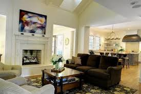 open living room ideas open living room decorating ideas at best home design 2018 tips