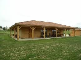 construction d extension de maison en bois montauban tarn et