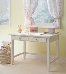 Best Home Office Furniture by Small White Desks For Bedrooms Best Home Office Furniture