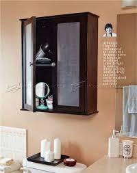 bathroom wall cabinet plans u2022 woodarchivist