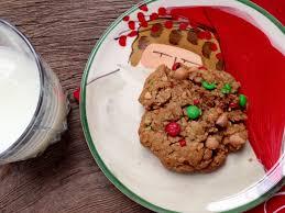 king arthur flour monster cookies u2013 dallas duo bakes
