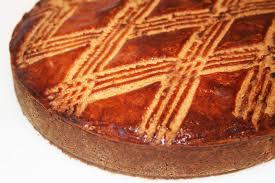 cuisine traditionnelle bretonne la cuisine de bernard gâteau breton