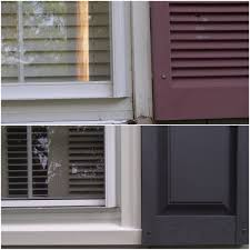 5526 grand ave western springs il i siding windows doors