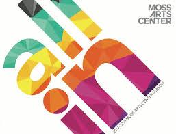 93 best office design yoyo legendary cellist yo yo ma anchors the moss arts center s newest