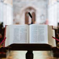 taufsprüche katholisch modern taufsprüche die 50 schönsten sprüche zur taufe eures kindes