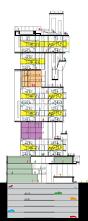 Dormitory Floor Plans by 57 Best öğrenci Yurdu Yapilari Mimarisi Images On Pinterest