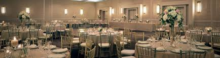 kc wedding venues kansas city wedding venues kansas city marriott country club plaza