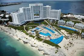 Table Rock Landing On Holiday Island by The 10 Best Hotels In Cancun Mexico For 2017 With Prices From