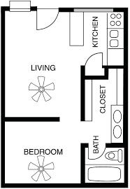 garage studio apartment plans garage apartment plans 1 bedroom tarowing club