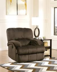 ashley reclining sofa parts ashley recliners ashley recliners egypt ashley reclining sofa