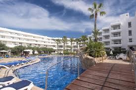 aparthotel tropic garden santa eularia des riu spain booking com