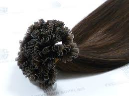 keratin hair extensions feelgood hair supplies