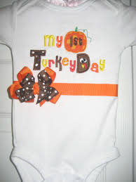 first thanksgiving kids boutique first turkey day thanksgiving by polkadotcloset on etsy