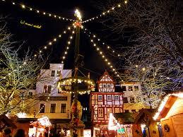 Bad Kreuznacher Jahrmarkt 12 Monate 1 Stadt U2013 Reflexionblog