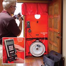 energy saving tips the family handyman