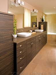 bathroom design seattle creative of bathroom design seattle with kitchen bath design