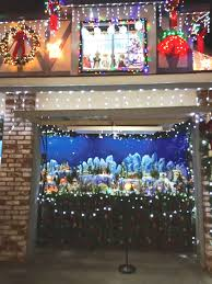 Christmas House by Menifee Christmas House Brings Joy To Visitors During The Holiday