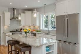 white shaker kitchen cabinets sale alpine white cabinets by echelon whitekitchen cabinets