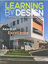 etiquette mariage personnalisã e architectural design magazine 100 images architecture laundry