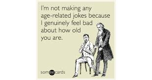 free birthday ecard birthday memes ecards someecards