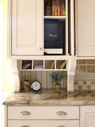 kitchen countertop storage ideas bathroom countertop storage home design